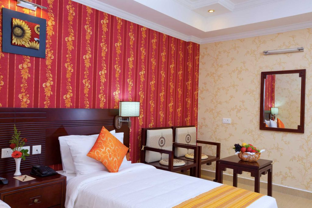 Bedroom interior designs11