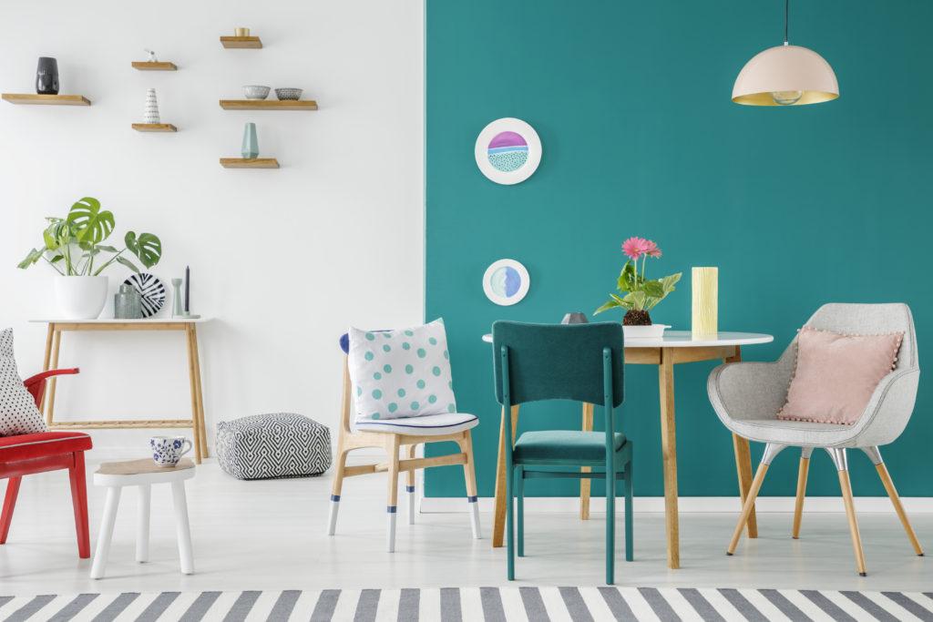 Interior design services image
