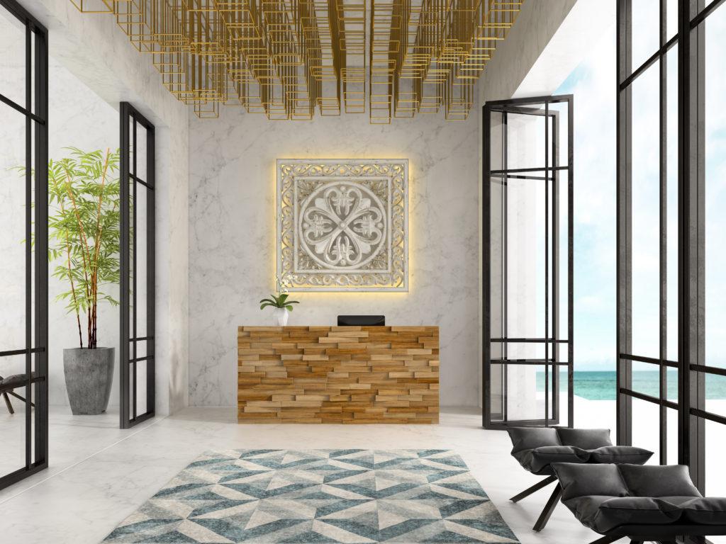 Interior design slider image1