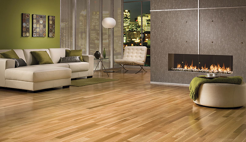 apartment floor interior design