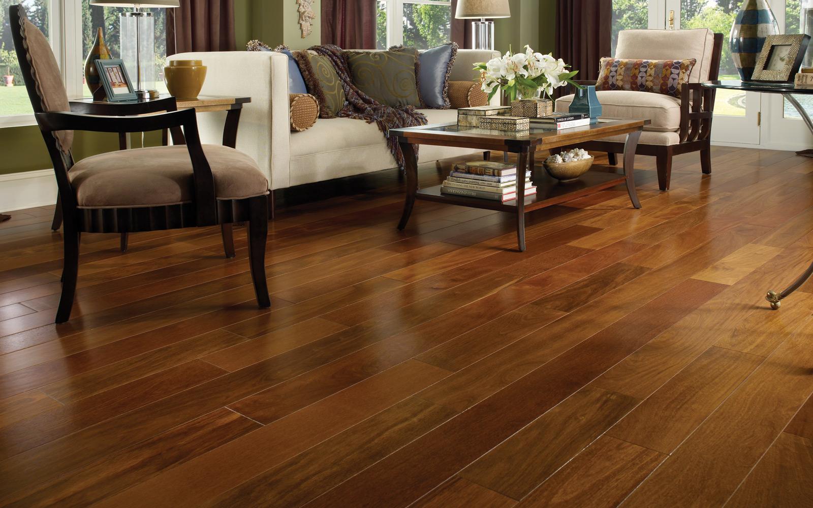 floor interior design
